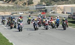 Trazado Circuito Málaga (2)