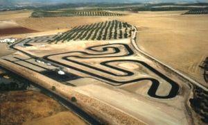 Trazado Circuito Málaga (3)
