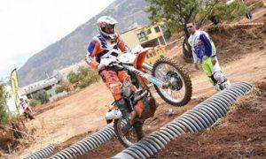 Trazado Circuito Villarejo (2)