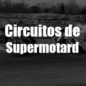 circuitos-de-supermotard