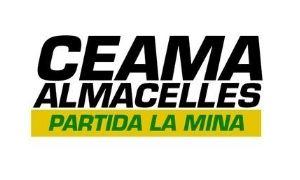 Ceama Almacelles