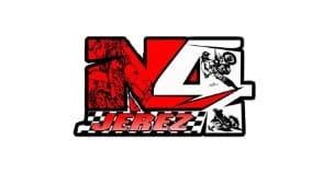 Circuito N4Jerez