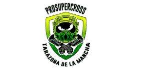 Circuito de Motocross Manu Rivas 2