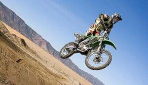 Circuito de Motocross Manu Rivas 5