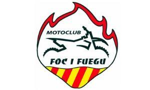 Foc i Fuegu