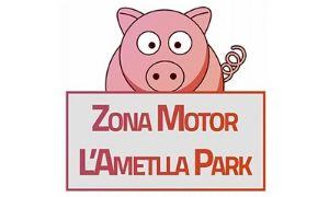 Lametlla Park