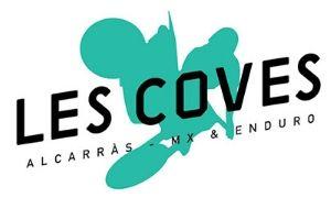Les Coves