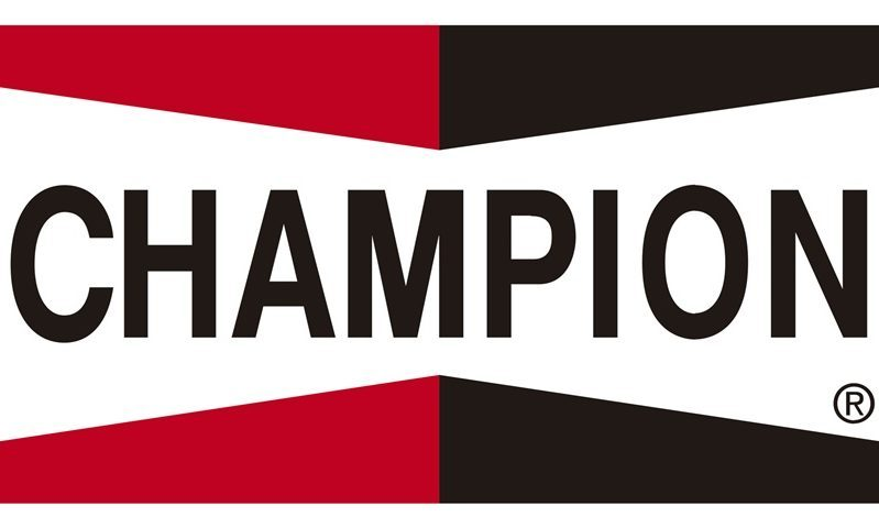 Logo de Champion