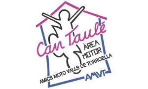 Motoclub Can Taulé