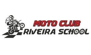 Riveira Motoclub