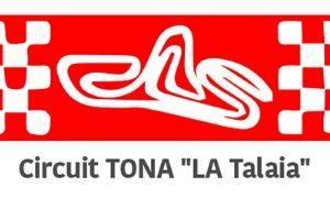 Tona La Talaia