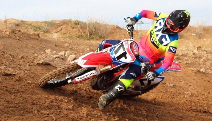 circuitos-de-motocross