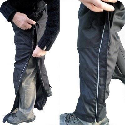 Los Mejores Cubre Pantalones Para Moto En Marzo 2021