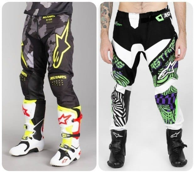 حضارة ملطخة بالدم متماسك Pantalones Motocross Baratos A 1inspection Com