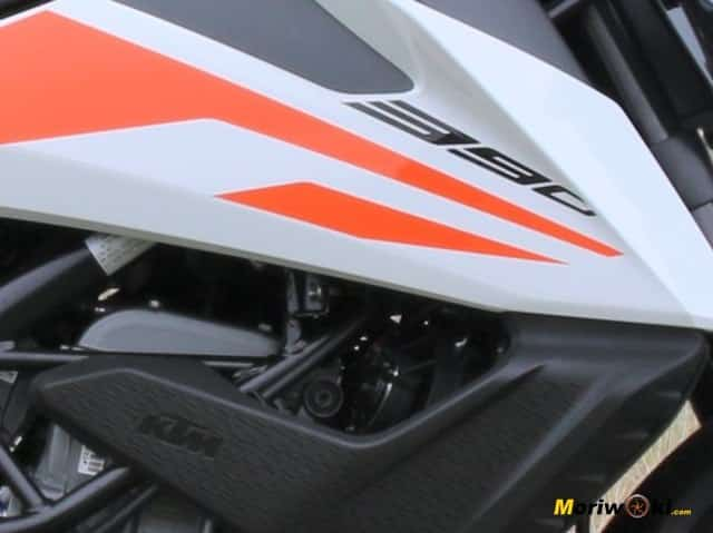 Emblema. Prueba KTM 390 Adventure. - copia.